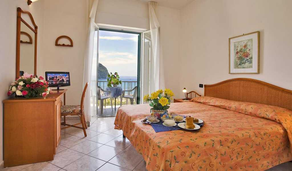 Hotel Citara (13)