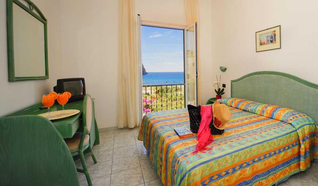 Hotel Citara (14)