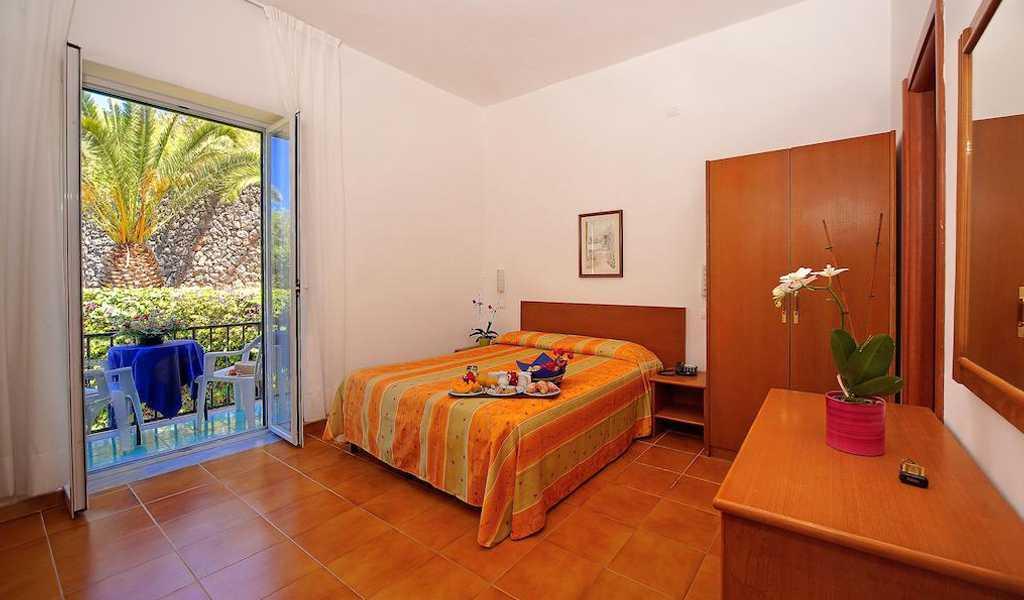 Hotel Citara (17)