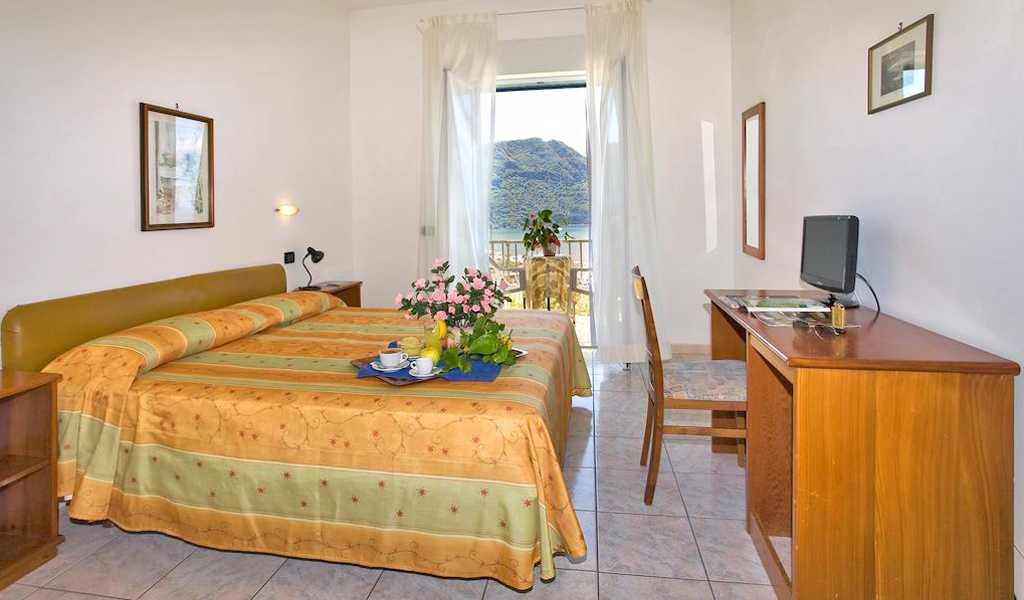 Hotel Citara (26)