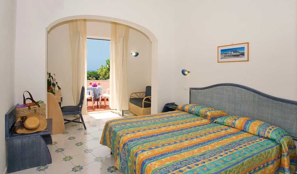 Hotel Citara (9)