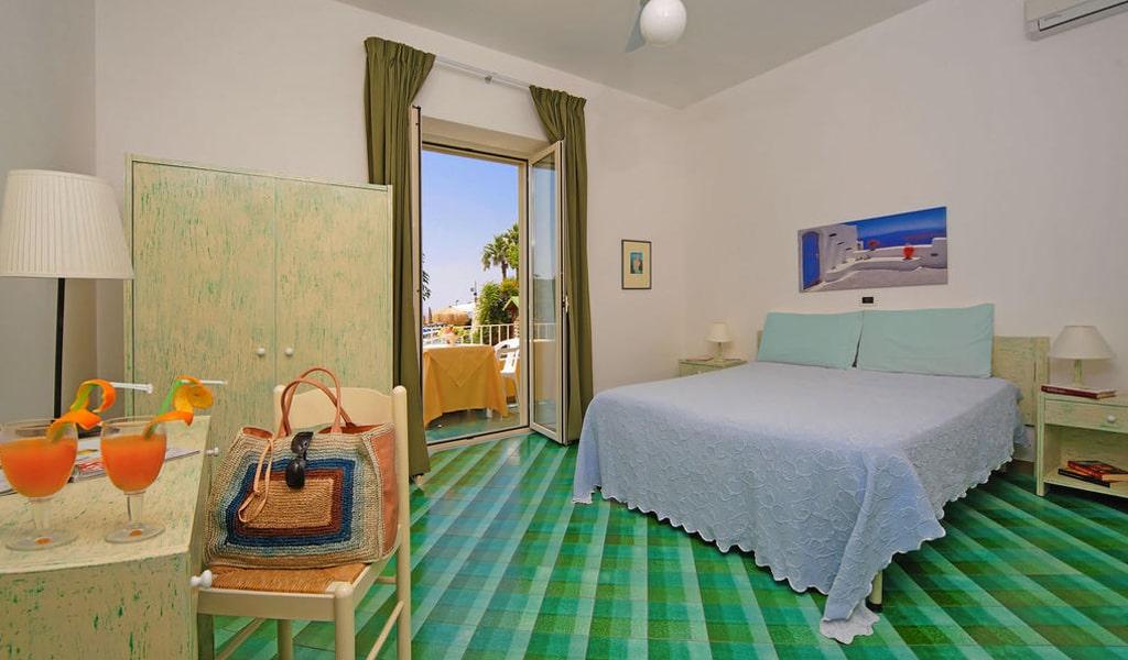 Hotel La Luna (10)