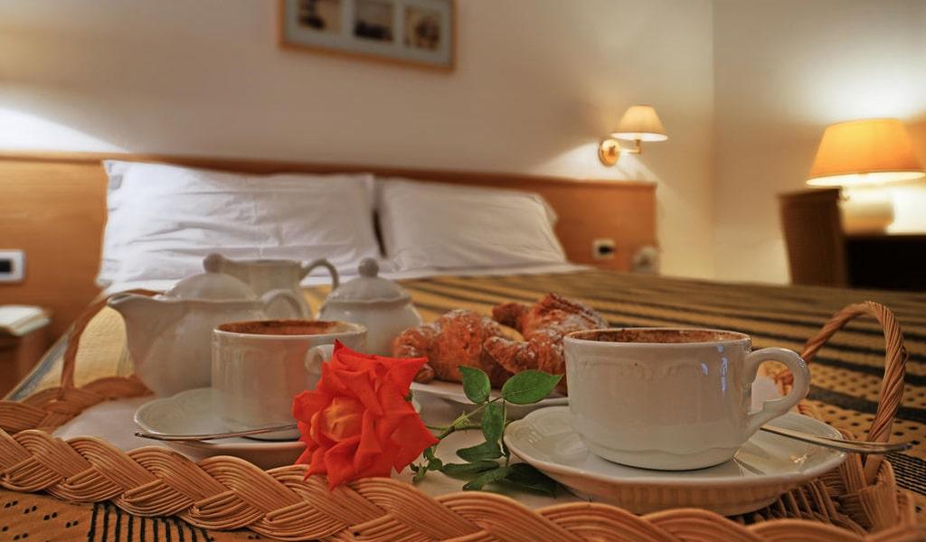 Hotel La Luna (12)
