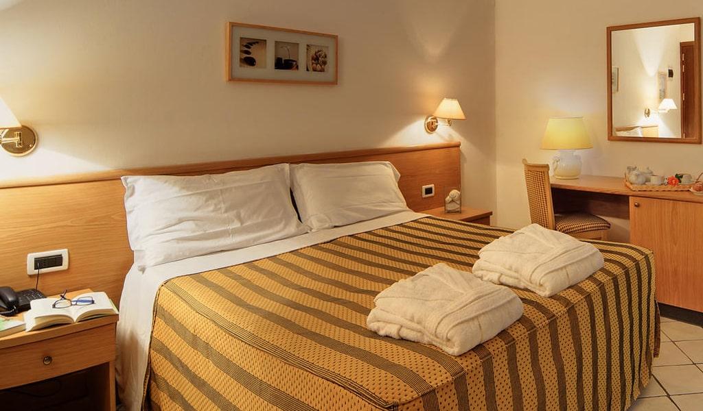 Hotel La Luna (14)