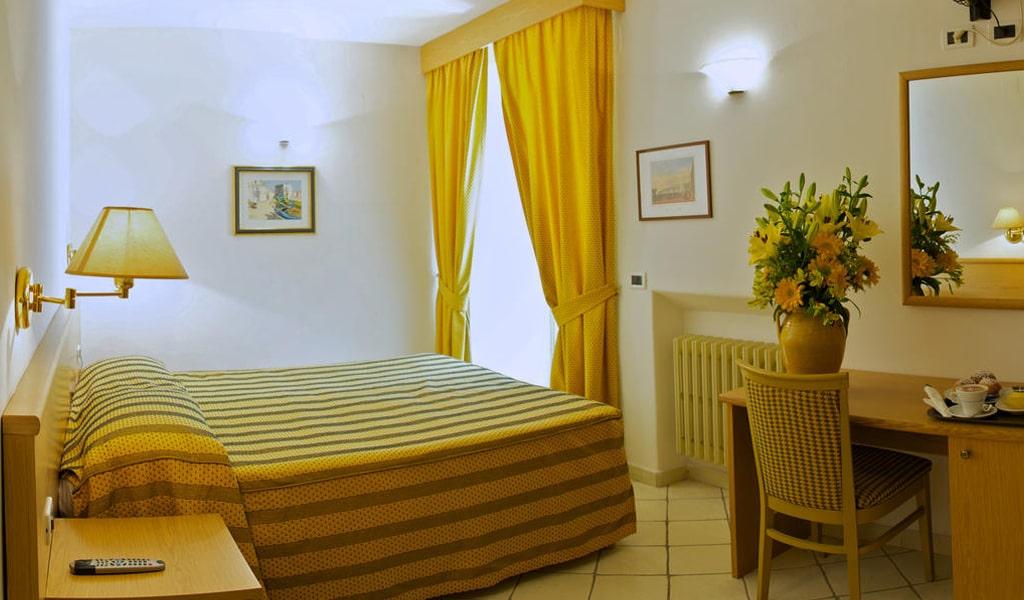 Hotel La Luna (6)