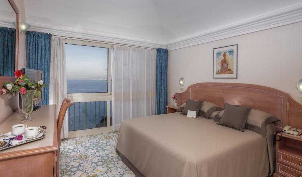 Hotel Le Querce (18)
