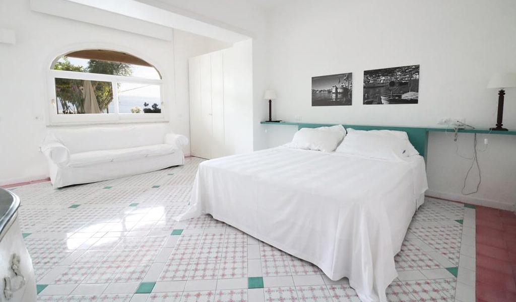 Hotel Miramare (1)