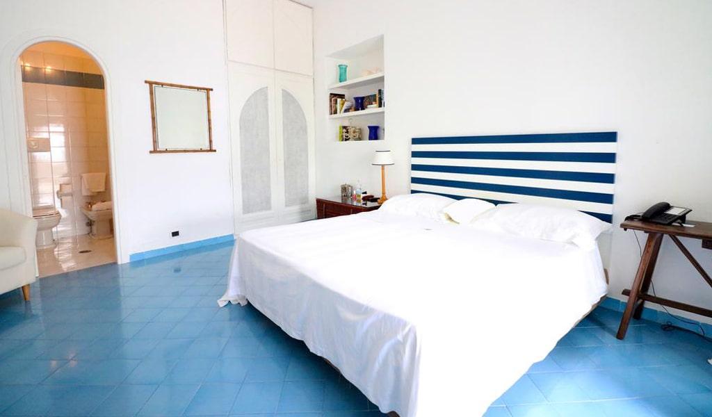 Hotel Miramare (12)