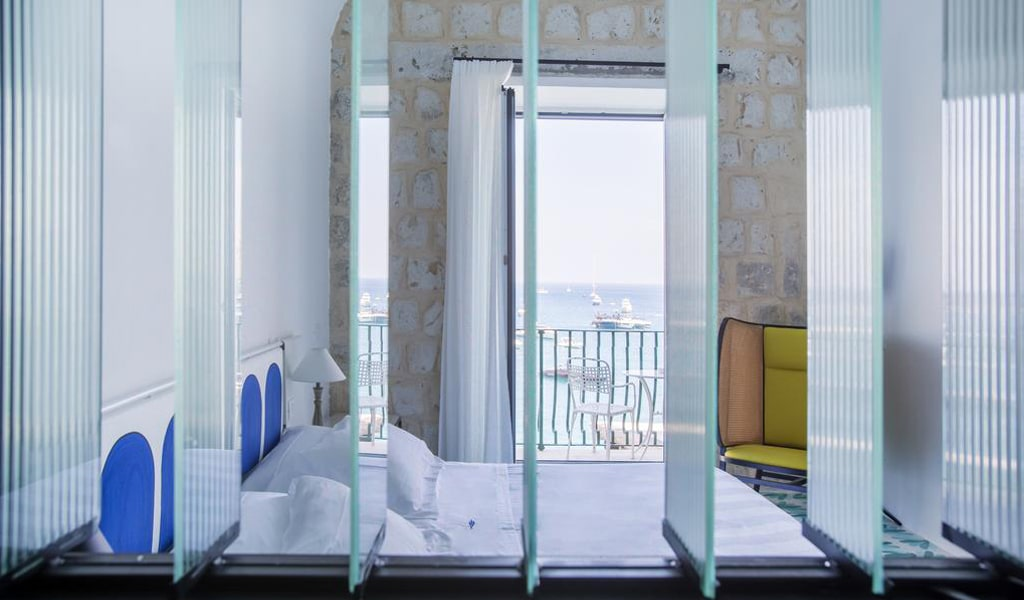 Hotel Miramare (13)