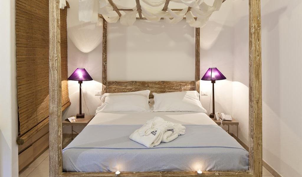 Hotel Miramare (18)