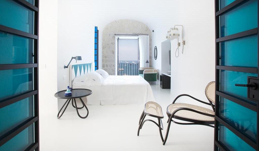 Hotel Miramare (20)