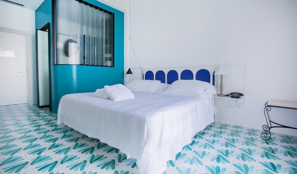 Hotel Miramare (21)