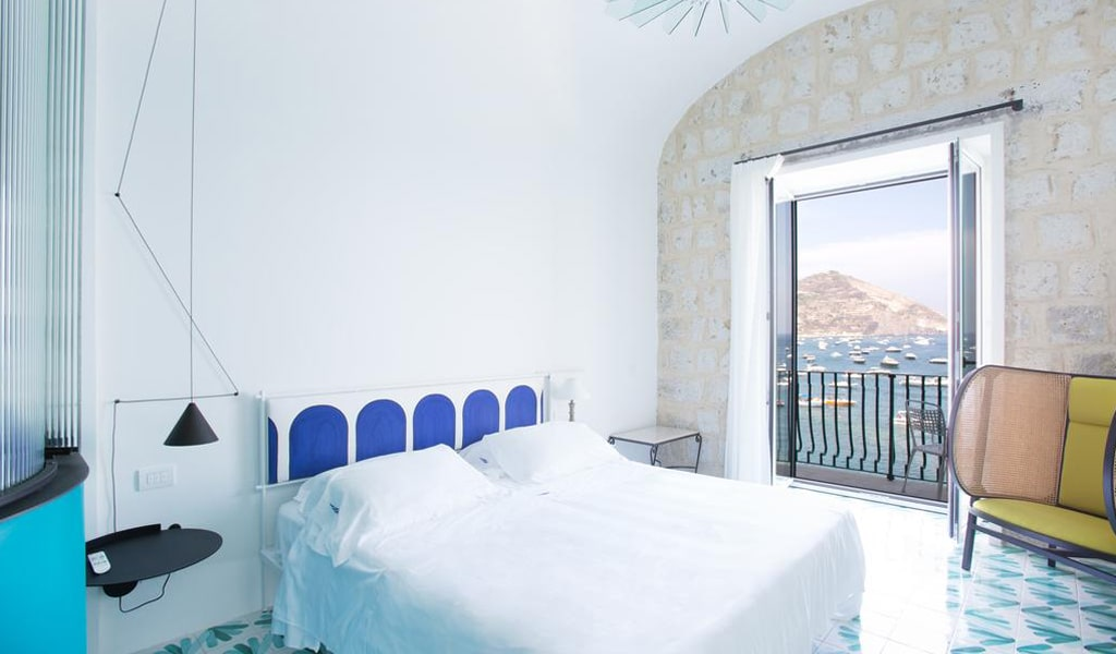 Hotel Miramare (22)