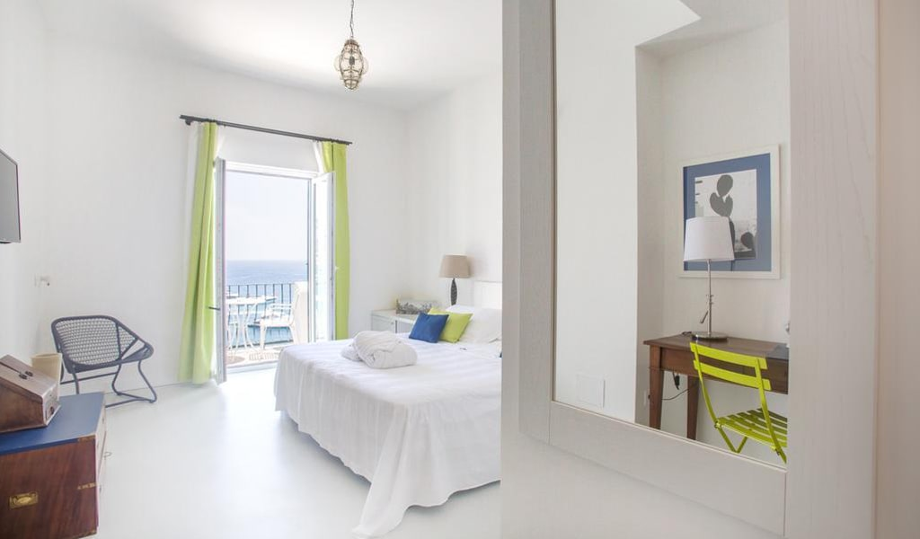 Hotel Miramare (24)