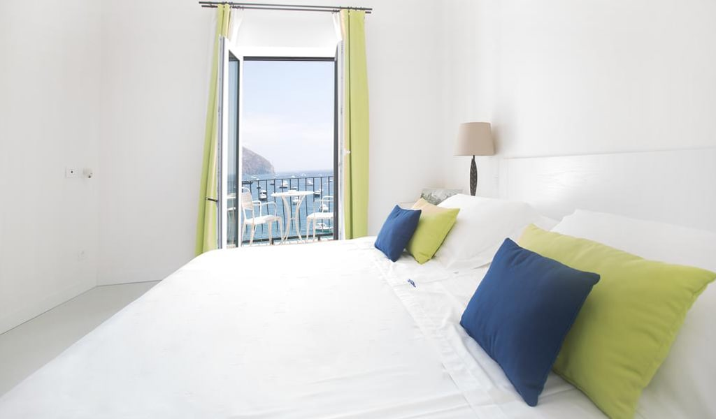 Hotel Miramare (25)