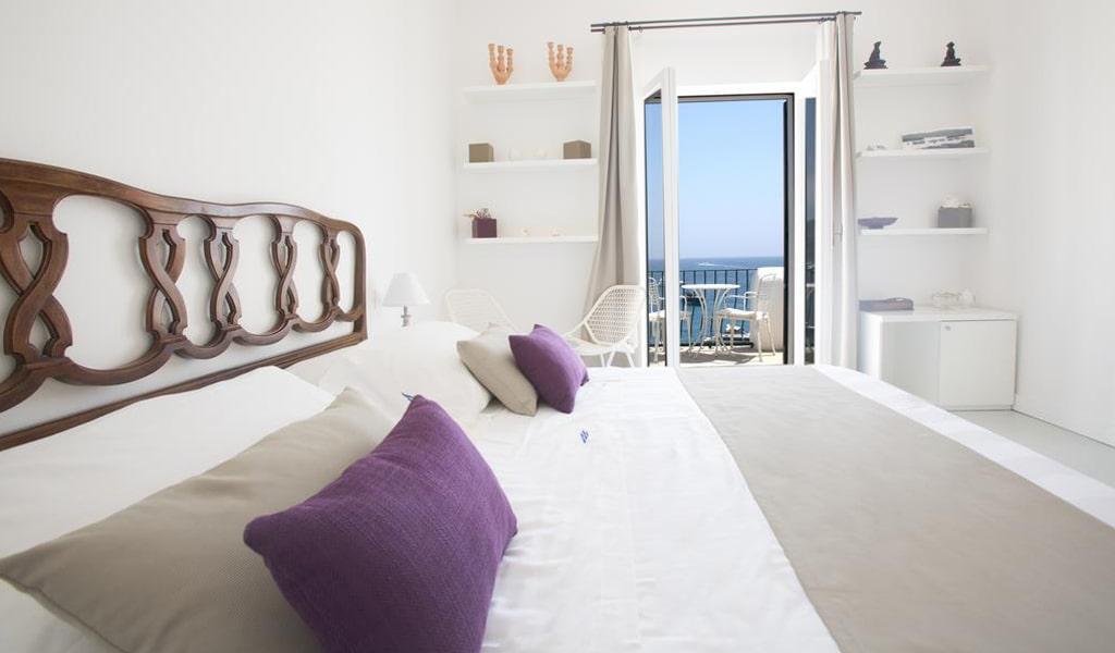 Hotel Miramare (26)