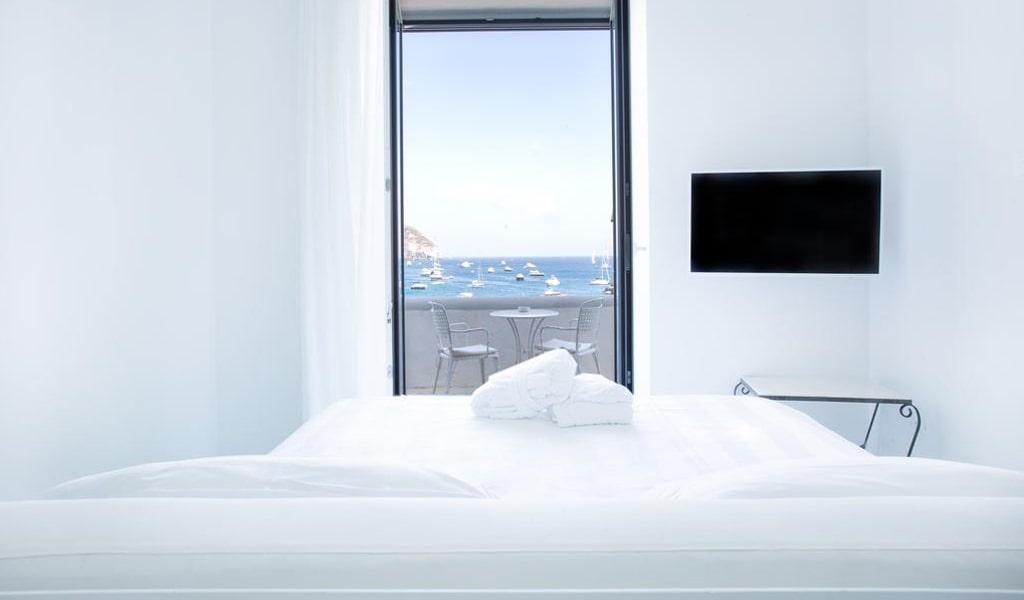 Hotel Miramare (27)