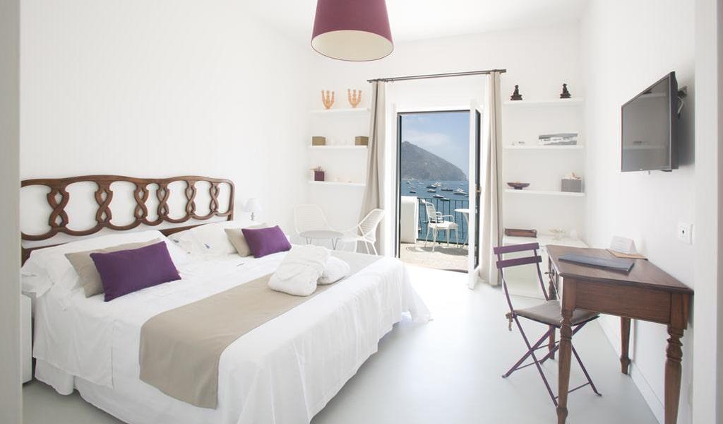 Hotel Miramare (28)