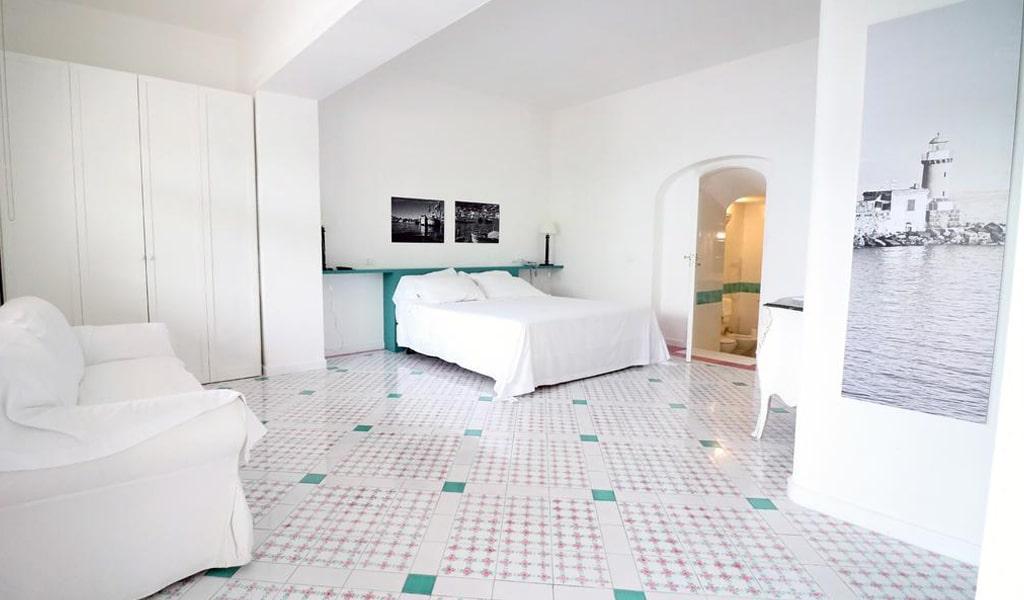 Hotel Miramare (3)