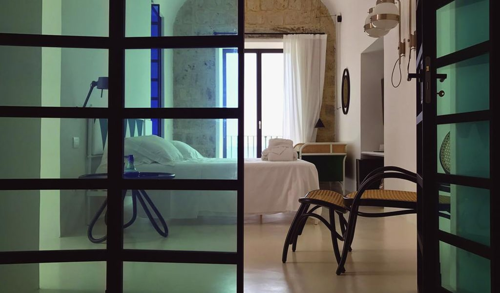 Hotel Miramare (35)