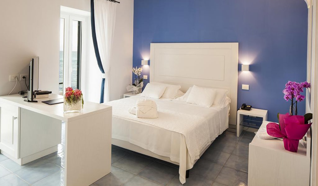 Hotel Miramare (45)
