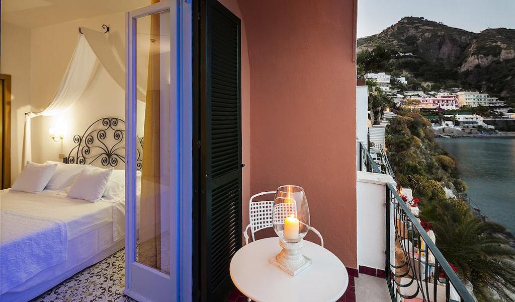 Hotel Miramare (56)