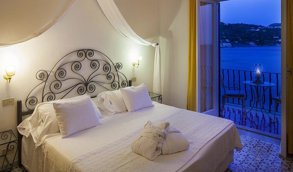 Hotel Miramare (57)