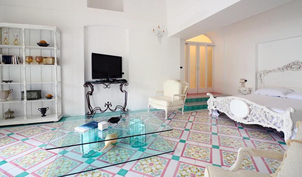 Hotel Miramare (6)