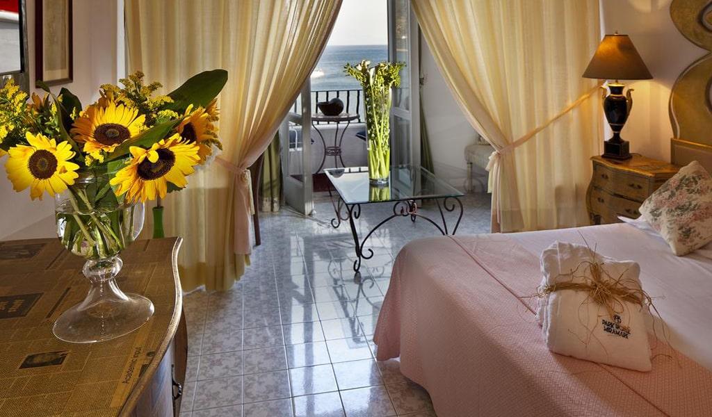 Hotel Miramare (60)