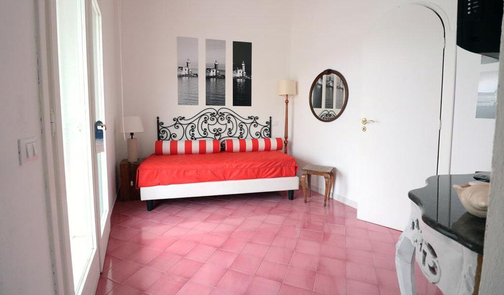 Hotel Miramare (7)
