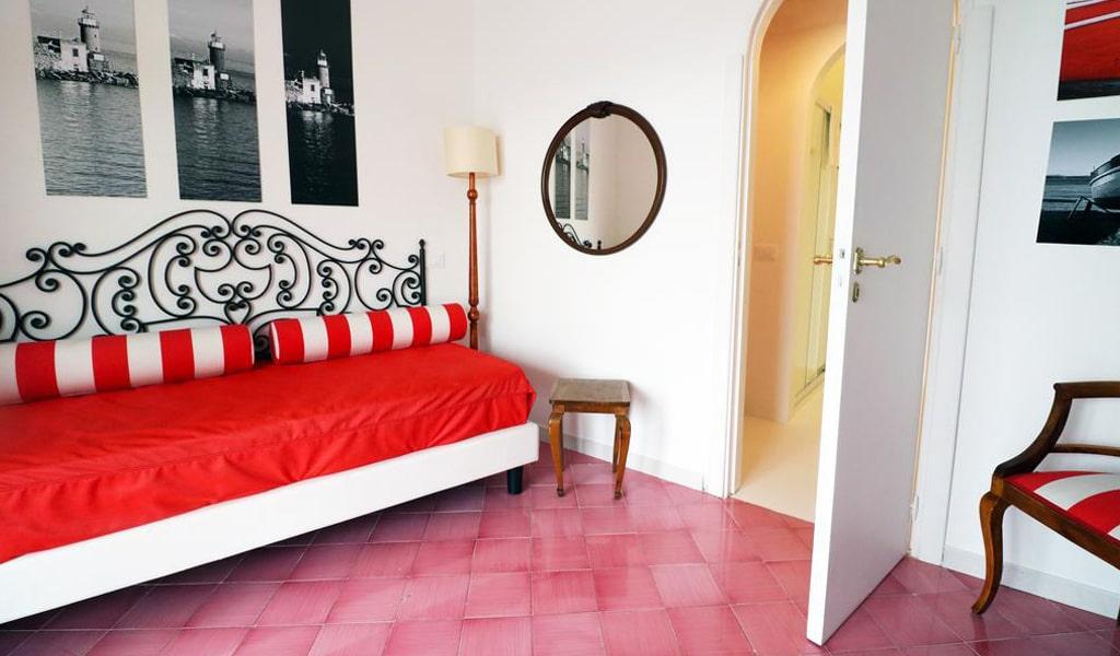 Hotel Miramare (8)