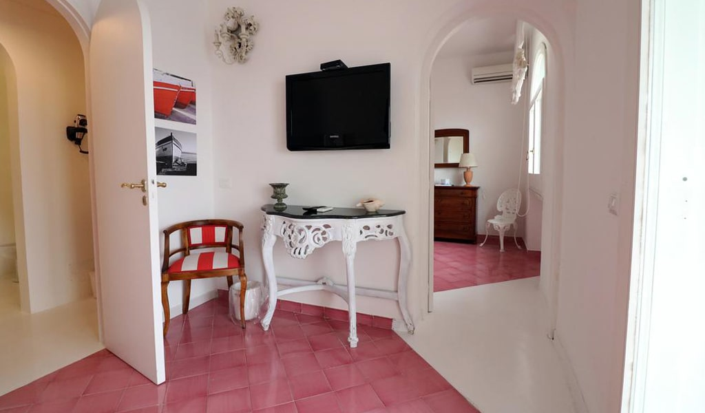 Hotel Miramare (9)