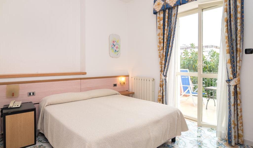 Hotel Oriente Terme (10)