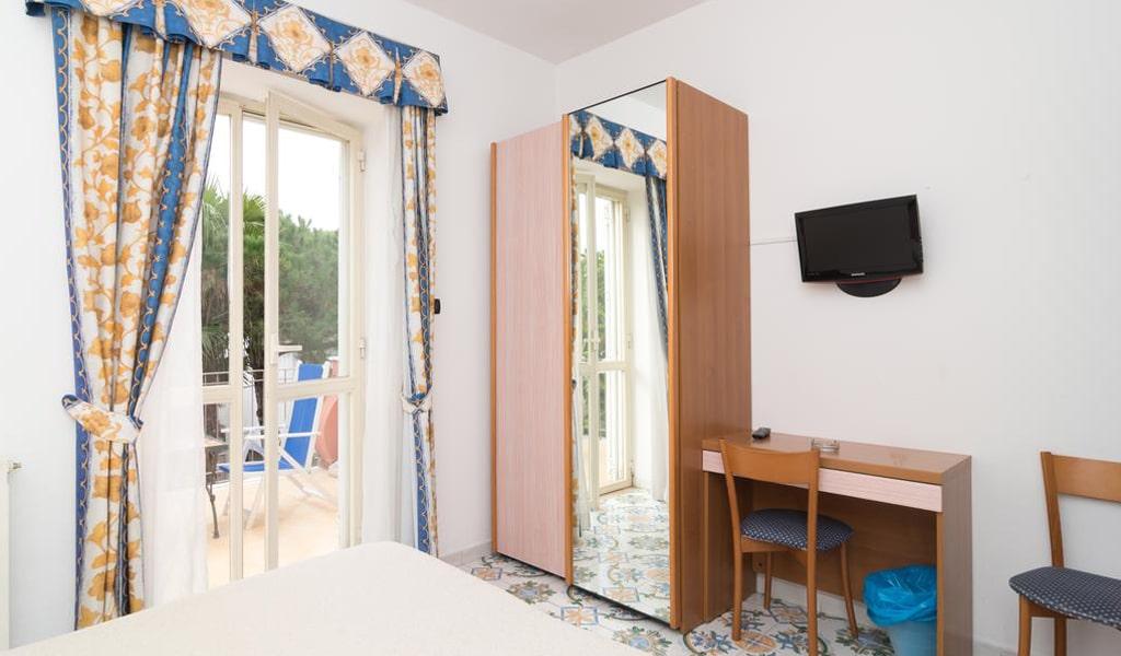 Hotel Oriente Terme (11)