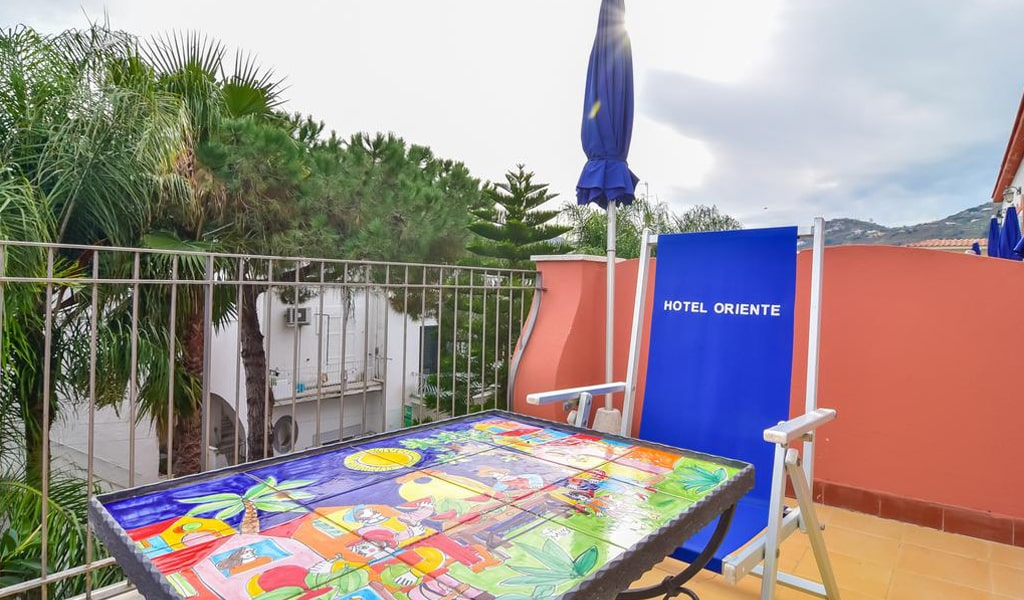 Hotel Oriente Terme (12)