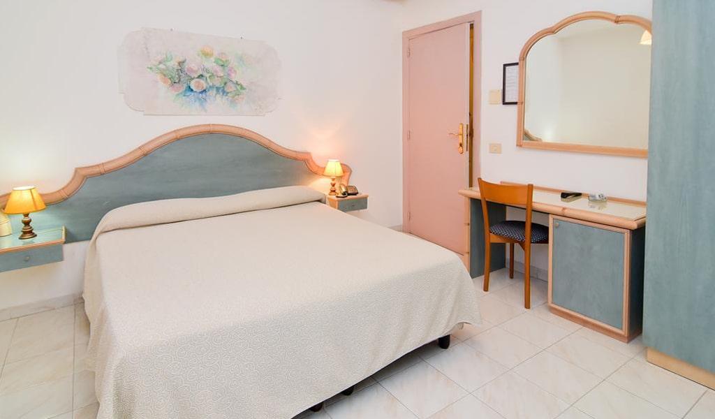 Hotel Oriente Terme (14)