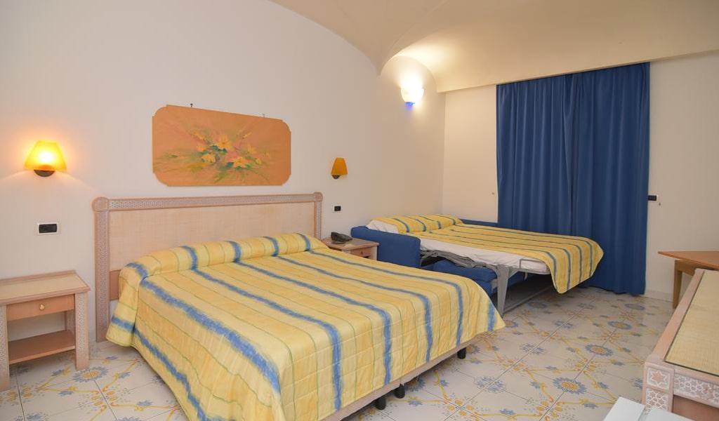 Hotel Oriente Terme (15)