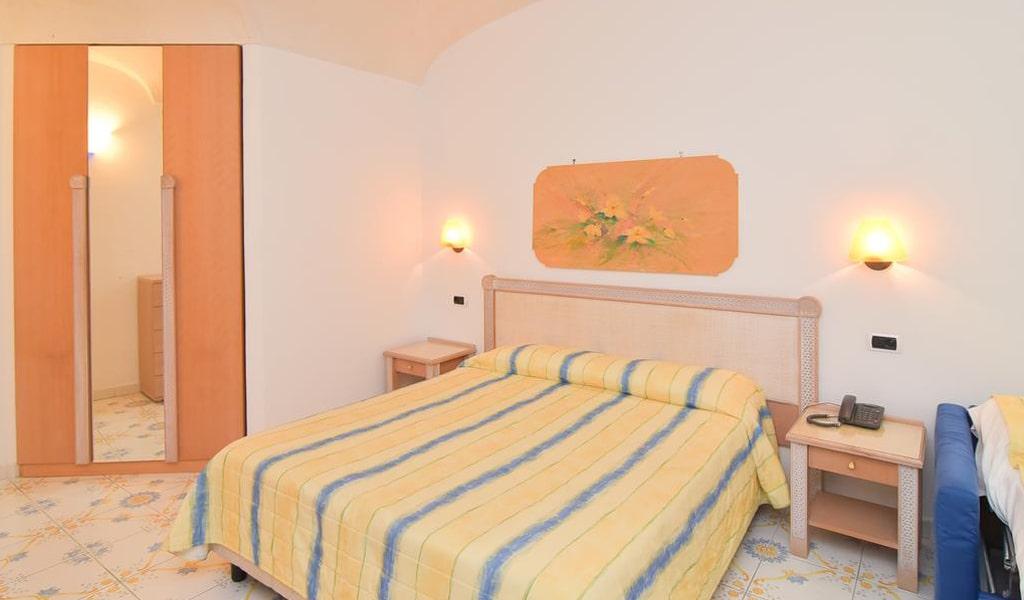 Hotel Oriente Terme (16)