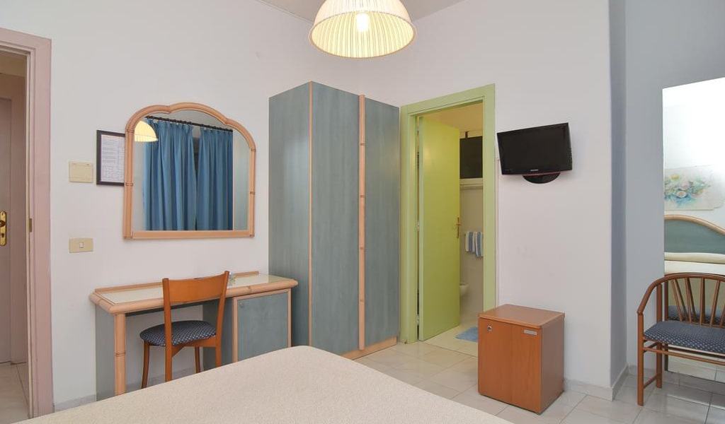 Hotel Oriente Terme (17)