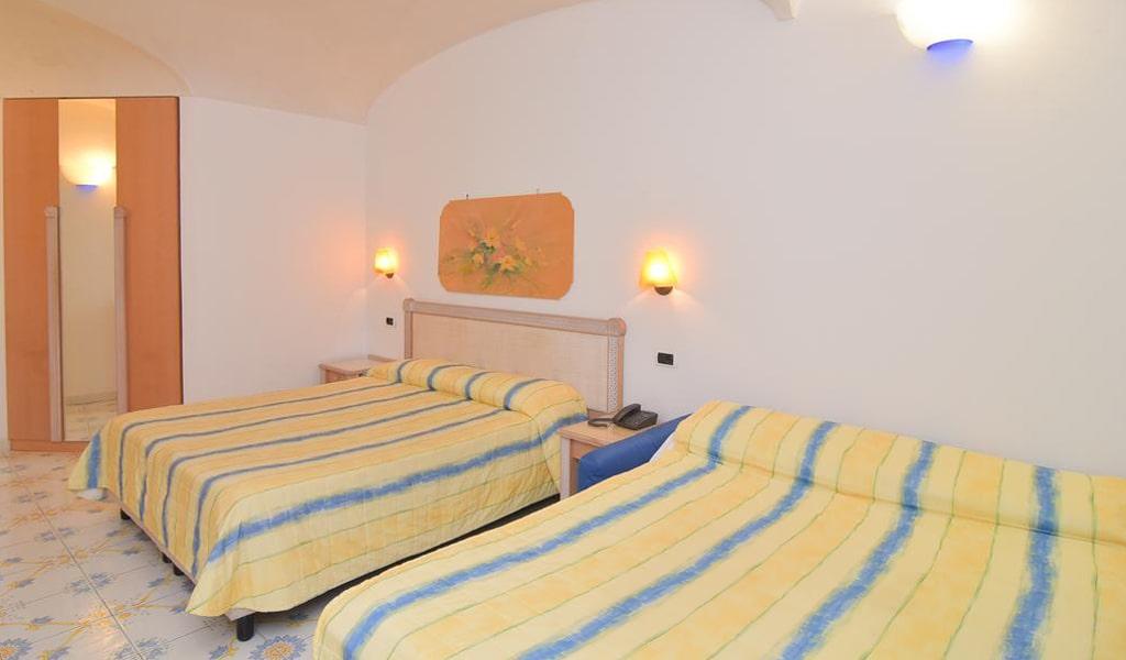 Hotel Oriente Terme (18)
