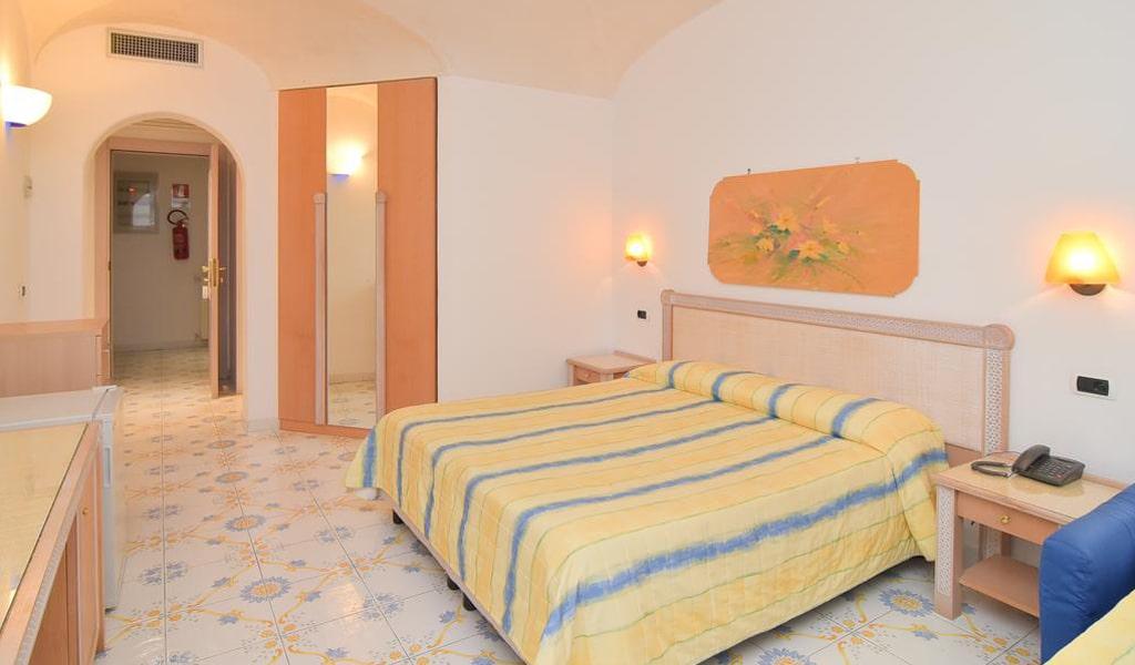 Hotel Oriente Terme (19)
