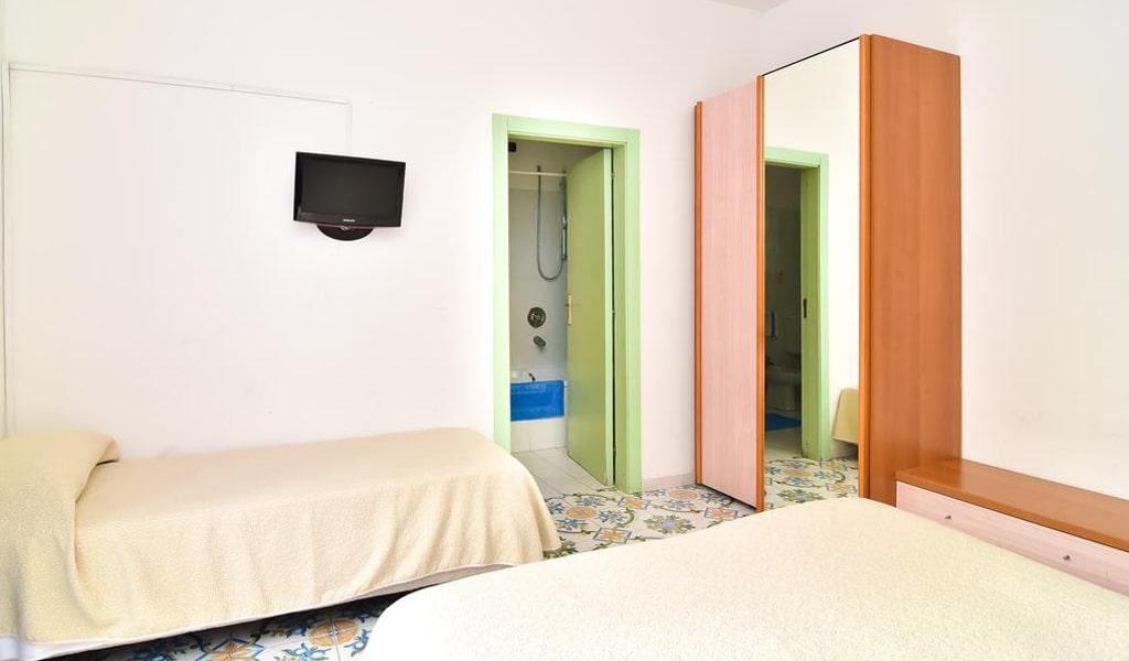 Hotel Oriente Terme (32)