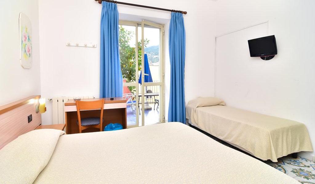 Hotel Oriente Terme (33)