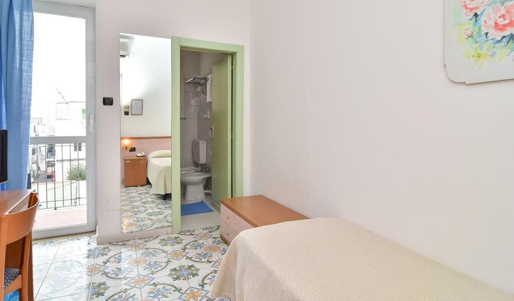 Hotel Oriente Terme (37)