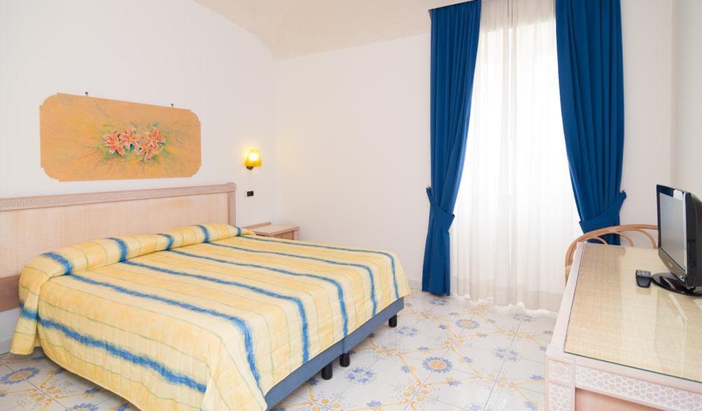 Hotel Oriente Terme (38)