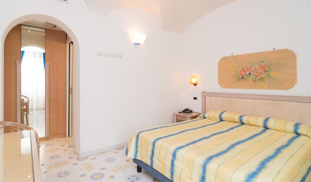 Hotel Oriente Terme (39)