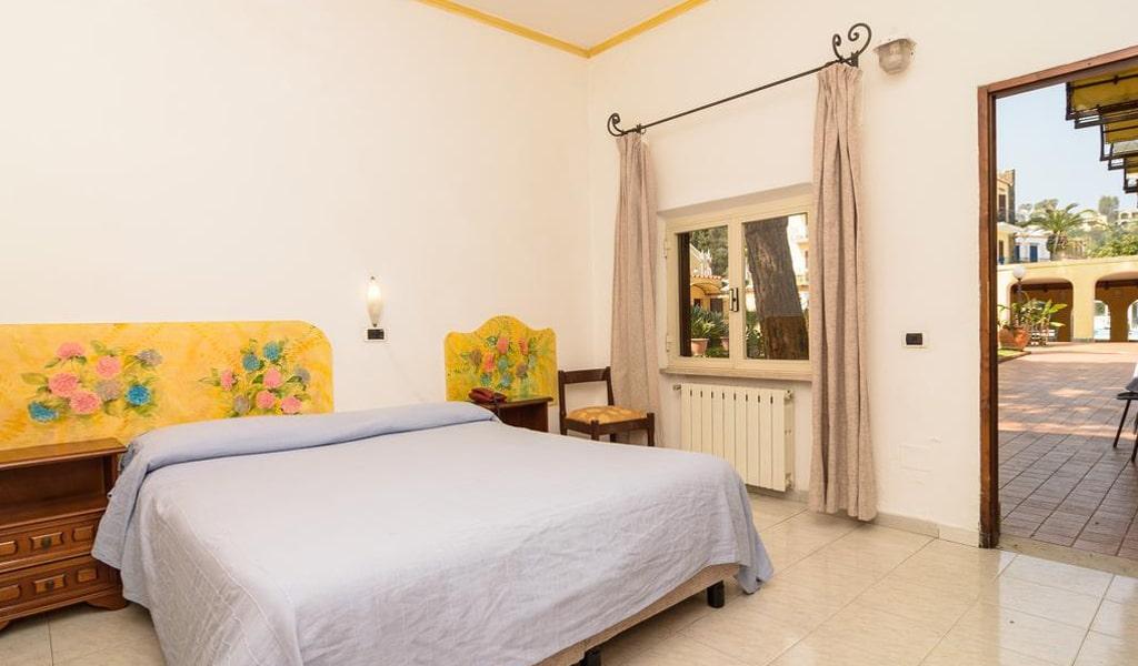 Hotel Principe Terme (22)