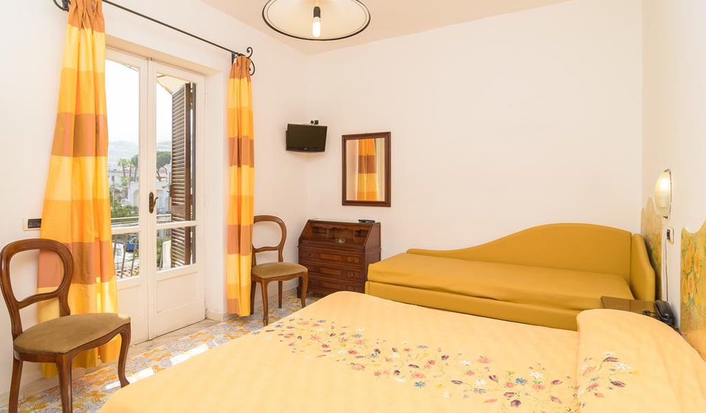 Hotel Principe Terme (23)