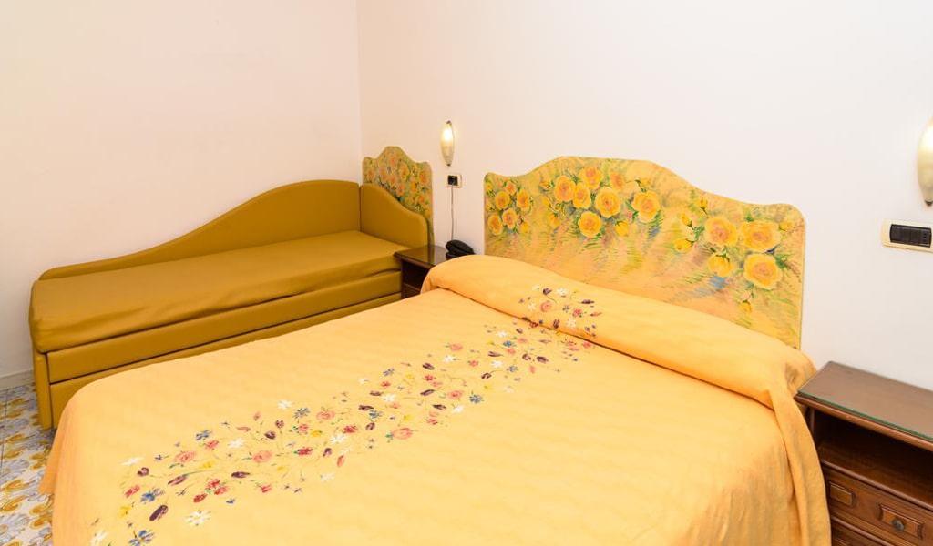 Hotel Principe Terme (24)