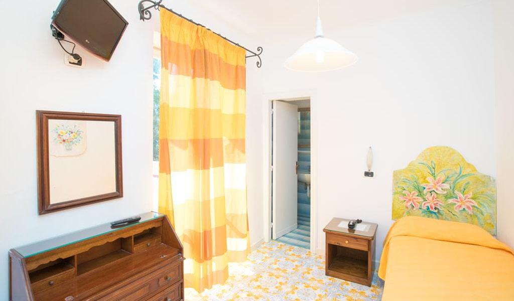 Hotel Principe Terme (25)